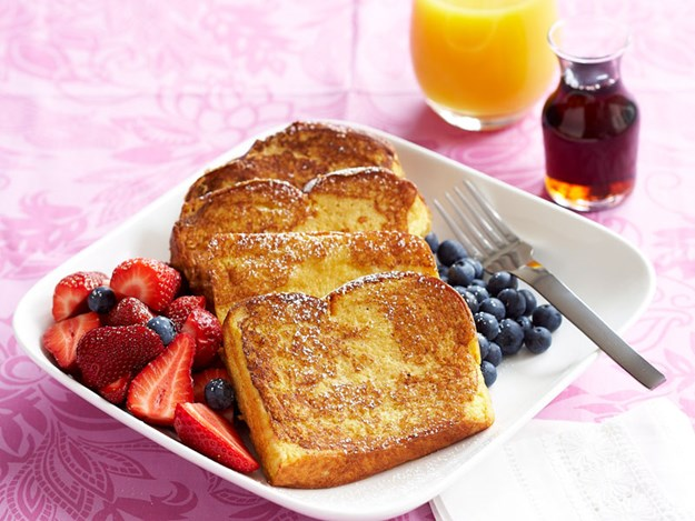 BBQ-french-toast.jpg