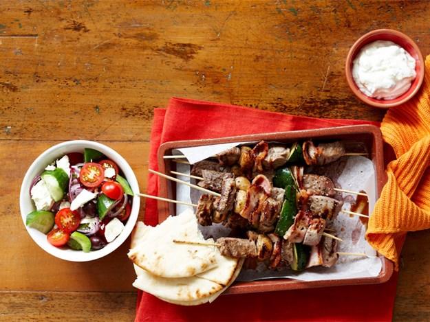 Beef-and-bacon-skewers.jpg