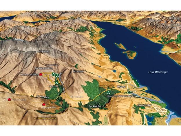 Glenorchy-Scheelite-Huts-map-pg-169.jpg