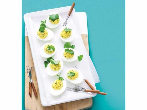 Devilled-eggs.jpg
