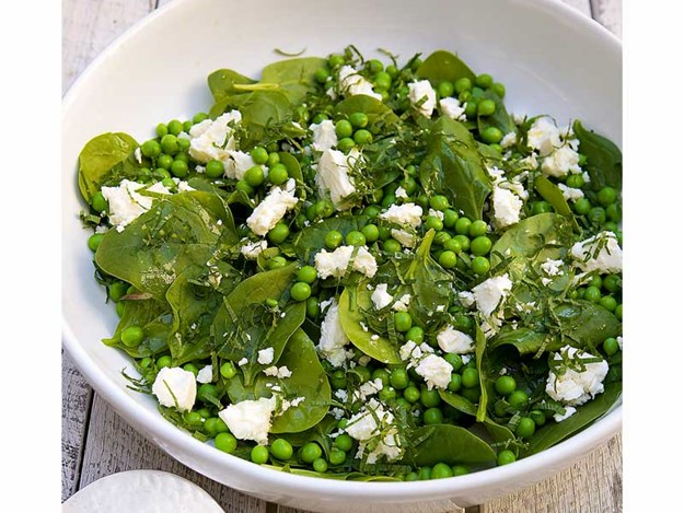 Fresh-pea,-mint-and-feta-salad.jpg