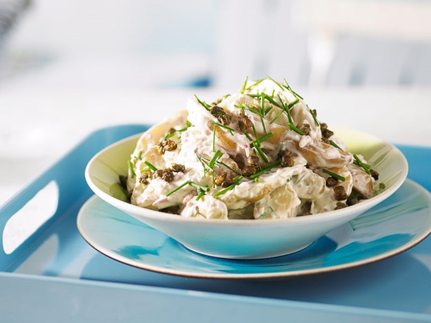 Classic-potato-salad-recipe.jpg