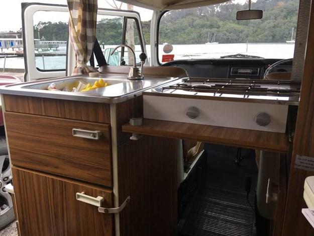 Evolution-of-the-modern-caravan----motorhome-interior-3.jpg