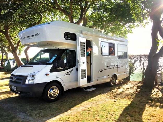 Evolution-of-the-modern-caravan----motorhome-interior-4.jpg