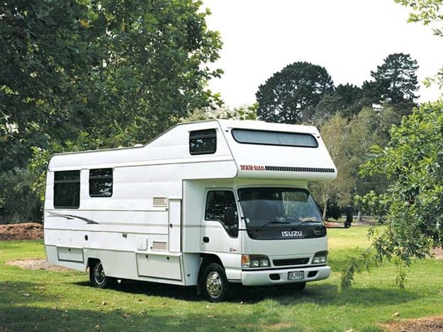 Evolution-of-the-modern-caravan----motorhome-interior-5.jpg