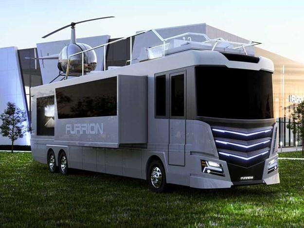 Evolution-of-the-modern-caravan----motorhome-interior-6.jpg