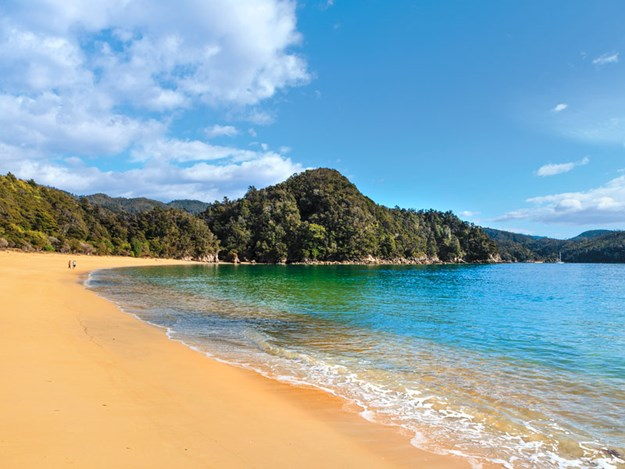 Abel-Tasman-National-Park-golden-sands-CREDIT-Tamzin-Goldsworthy.jpg