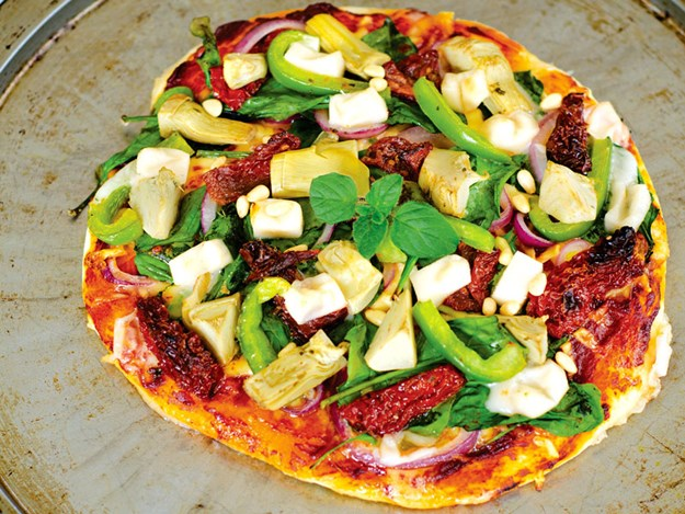 Hellagood-Pizza-3.jpg