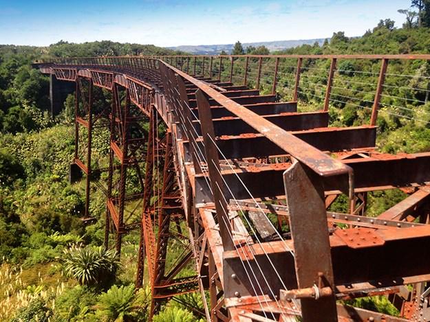 Ohakune-Taonui-Viaduct.jpg
