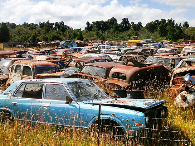 Riding-Through-Rail-History-Ohakune-A-Vehicle-Graveyard-at-Horopito.jpg