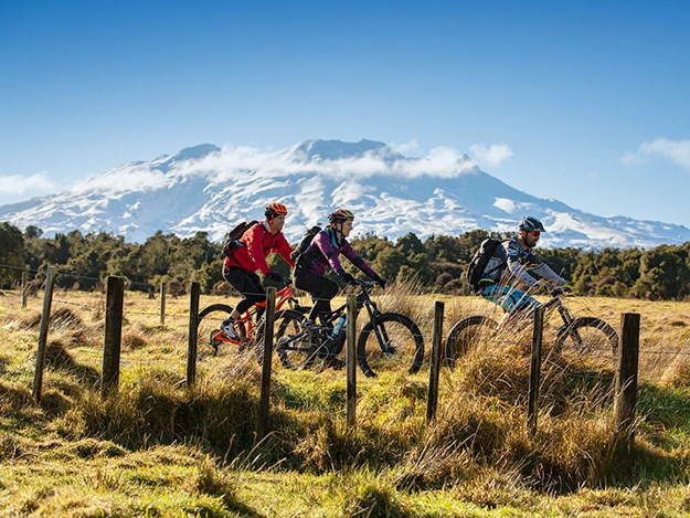 riding-through-rail-history-Biking-the-Ohakune-Old-Coach-Road