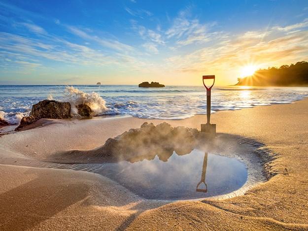 Hot-Water-Beach-CREDIT-Destination-Coromandel.jpg