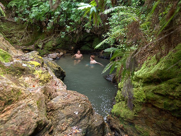 Kaitoke-Hot-Springs-Great-Barrier-Island-CREDIT-Ben-Assado