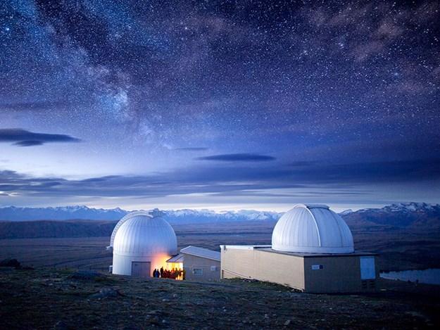Matariki-6-Mt-John-Observatory-CREDIT-Vaughan-Brookfield.jpg