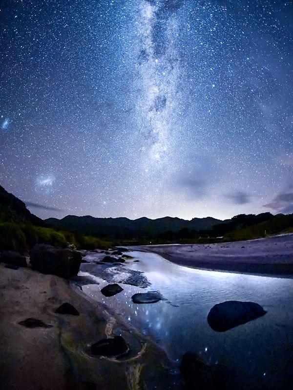 Matariki-DGBIT-Dark-Sky-Licenced-Photos-from-Mark-Russell-Full-Resolution-2.jpg