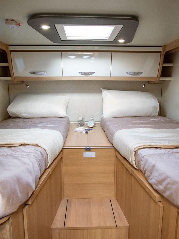 McLouis Fusion Range 2020 373-TWIN-BEDS-2.jpg