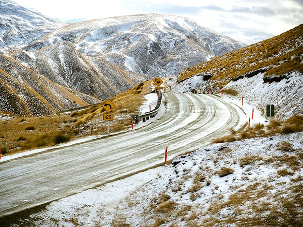 Are-you-ready-for-winter-RV-nz-ice-highway.jpg