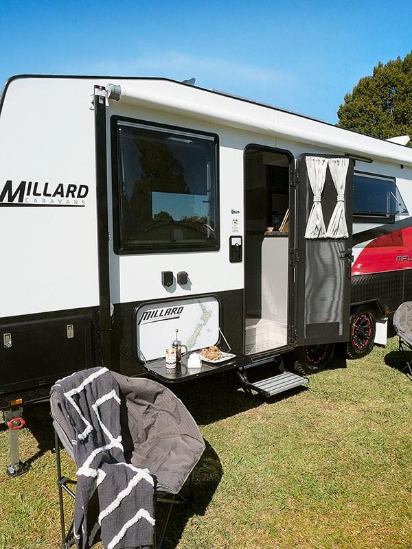 Millard-MFlow-7.jpg