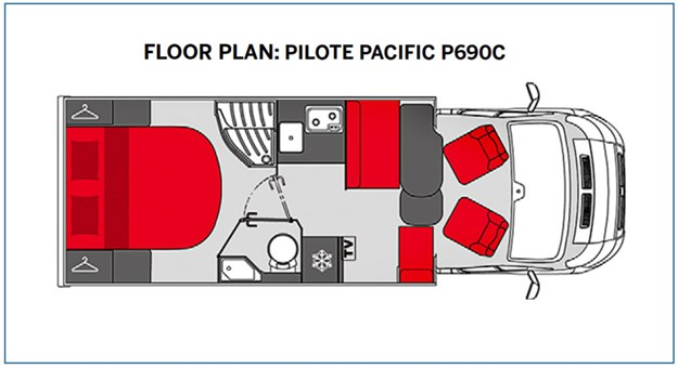 Pilote-Pacific-P690C-review-floorplan.jpg