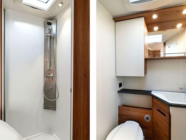Pilote_P690C-6--review-bathroom.jpg
