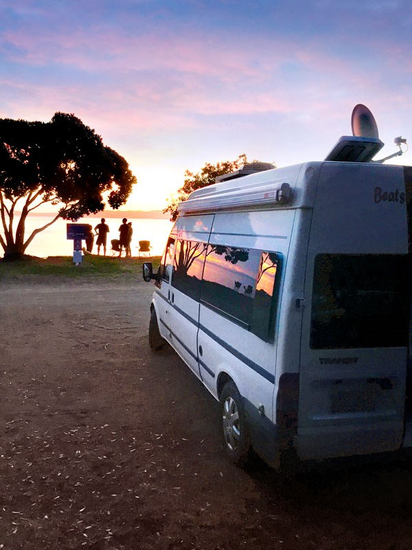 Moving-forward-Enjoying-the-sunset-in-Tapu-(Coromandel).jpg