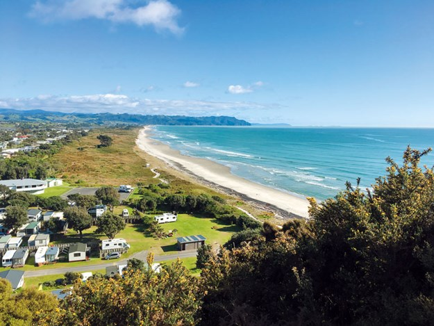 Moving-forward-View-over-Bowentown-Holiday-Parl-and-Whaihi-Beach.jpg