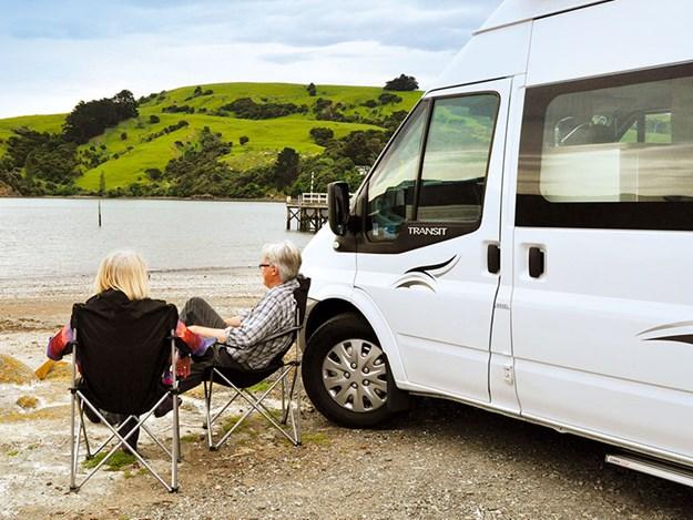 moving-forward-Camper-van-image.jpg