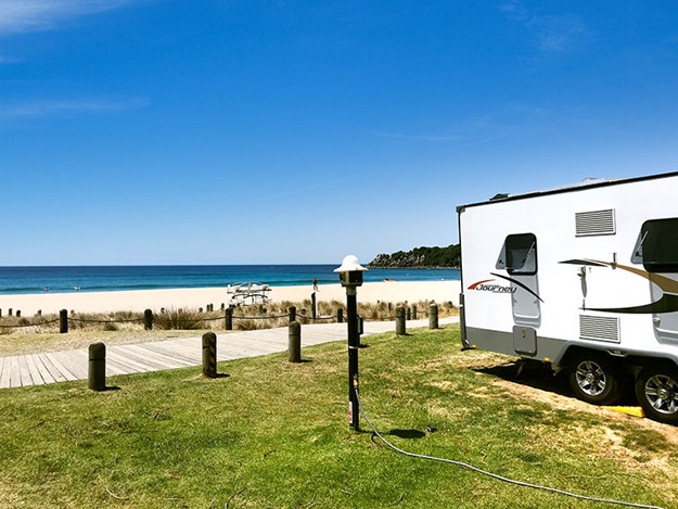 family-adventures-with-rosy-caravan-Parked-Up-at-Beachside-Holiday-Park,-Mt-Maunganui.jpg