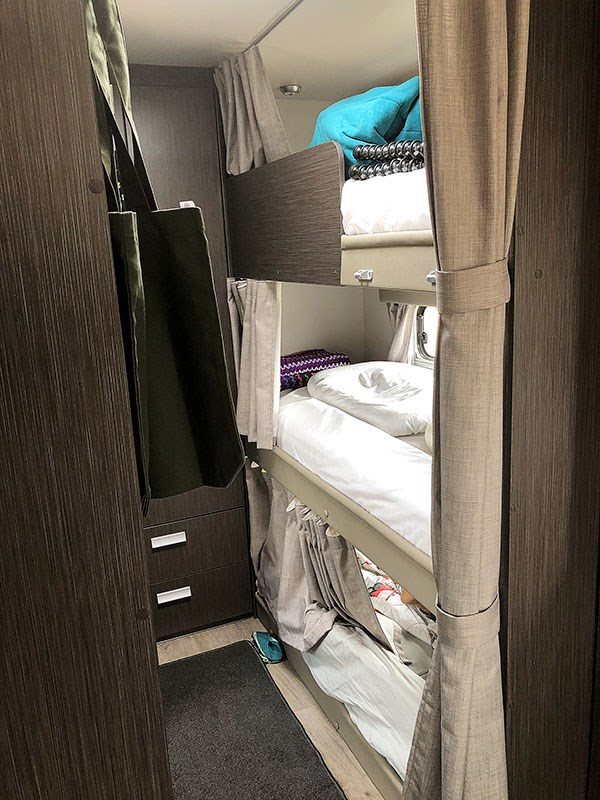 family-adventures-with-rosy-caravan-Three-bunks-means-plenty-of-room-for-all-three-kids.jpg