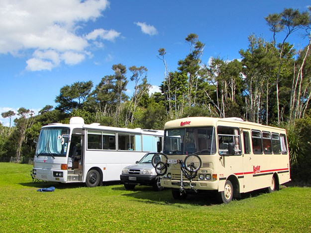 buster-the-bus-At-the-NZMCA-Park-at-Kerikeri.jpg