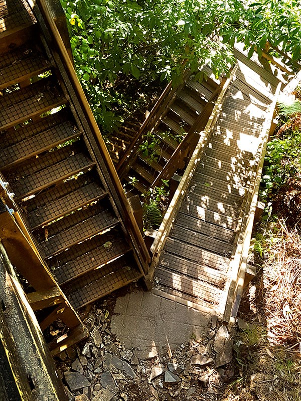 Be-prepared-to-climb-a-LOT-of-stairs!.jpg