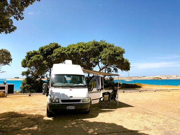 My-beachfront-setup-at-Mangwhai-Heads-Holiday-Park.jpg