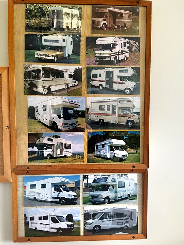 The-14-motorhomes-Gail-and-Bruce-have-owned-minus-the-one-they-never-finished..jpg