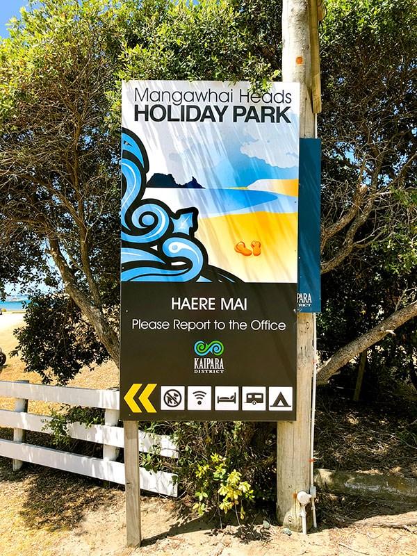 Welcome-to-Mangawhai-Heads-Holiday-Park.jpg