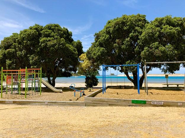 mangawhai-Playground-with-a-view.jpg