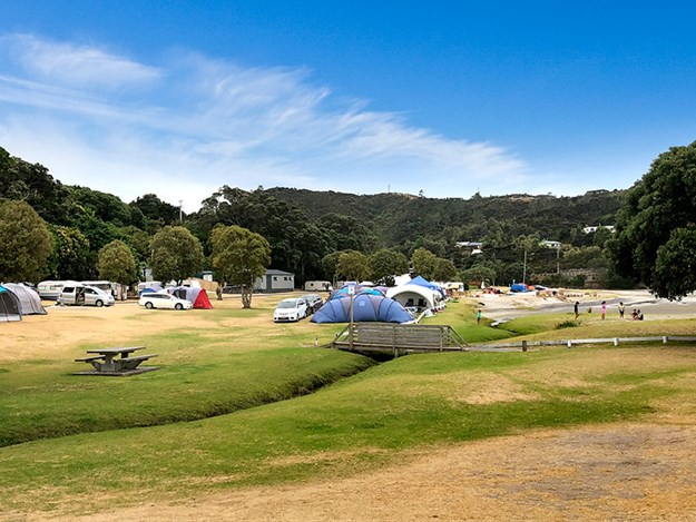 mangawhai-heads-holiday-park-The-north-side-of-the-campground.jpg