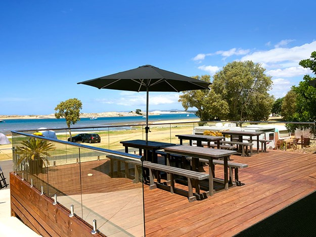mangawhai-heads-holiday-park-The-view-from-the-new-kitchen-facilities-on-the-north-side-of-the-campground.jpg