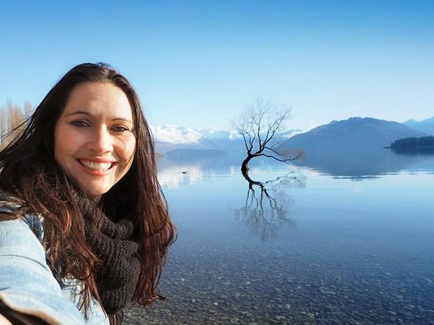 8 great selfie spots #ThatWanakaTree.jpg