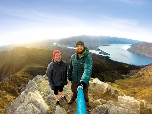 8-great-selfie-spots-Ben-Lomond-Summit.jpg