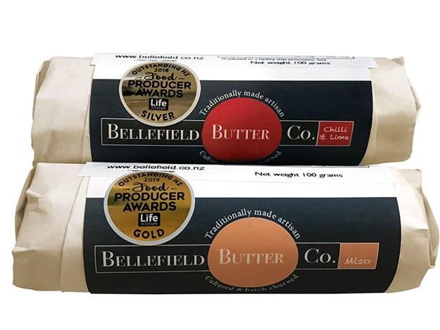 enchanting-cambridge-Bellefield-Butter.jpg