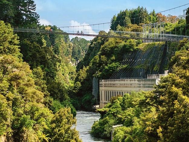 enchanting-cambridge-Waikato-River-3.jpg