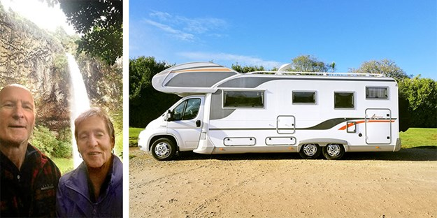 Life-on-the-Road-Lynne-and-Bill-motorhome.jpg