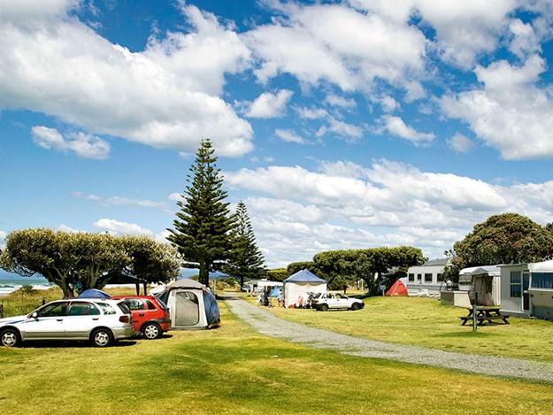 Whakatane-32.-camping.jpg