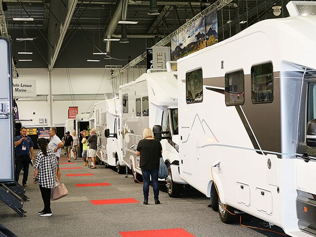10-tips-for-buying-an-rv-Step-3.jpg