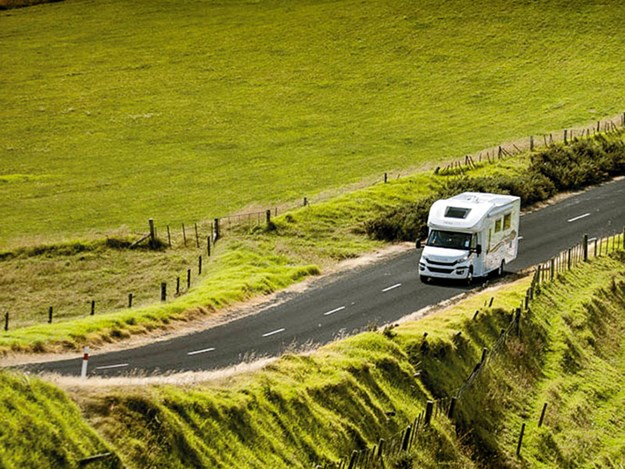 10-tips-for-buying-an-rv-Step-6.jpg