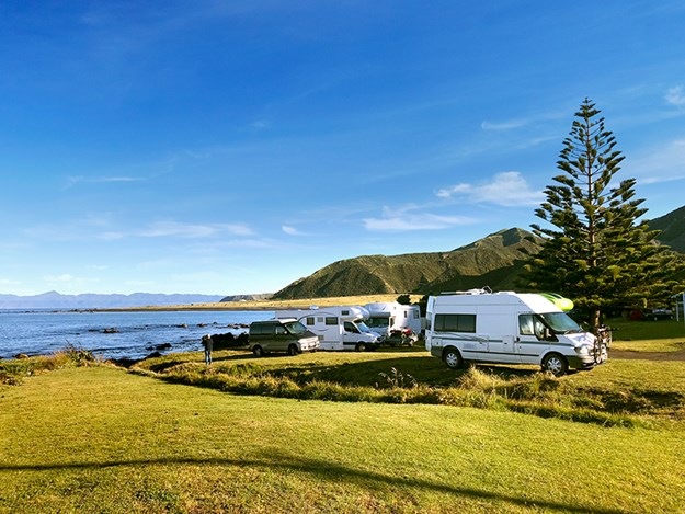 Copy of The freedom camping site in Ngawi offers beautiful views.jpg
