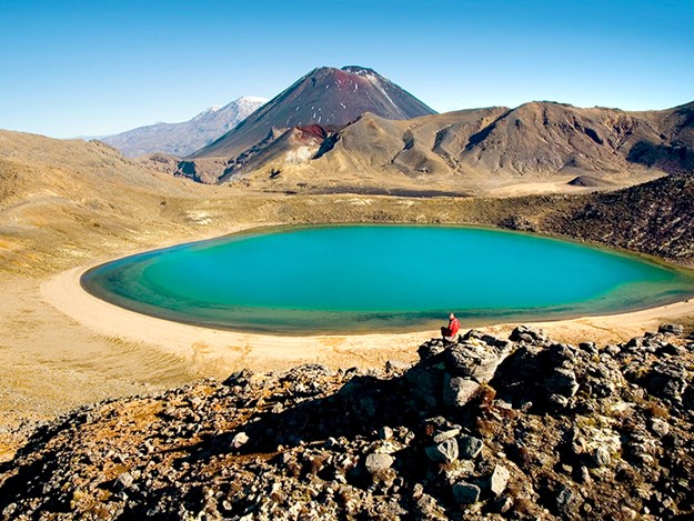 DOC Lodges W - Tongariro National Park.jpg