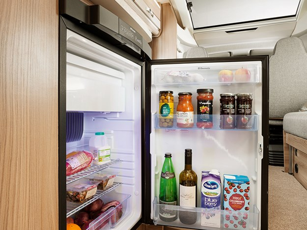 Practical advice- RV fridges_Motorhomes-Swift-30.jpg