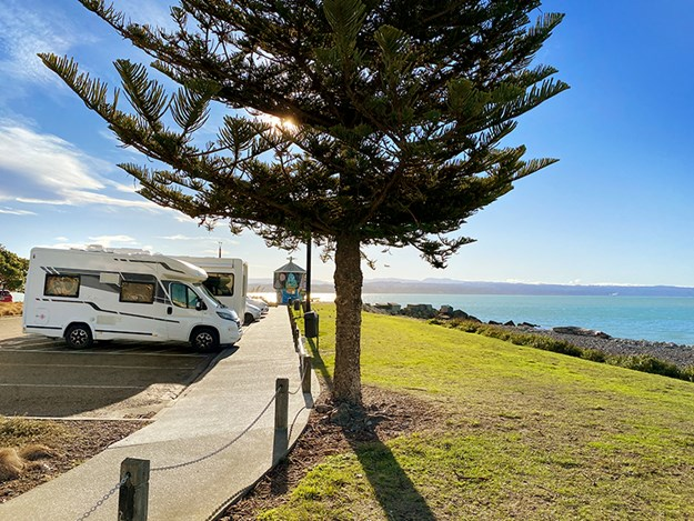 Jackie's Journey A beautiful time to be back out motorhoming!.jpg