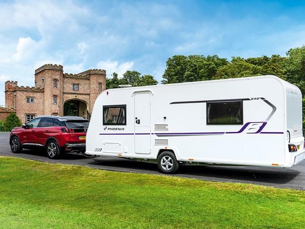 mcdnz uk caravan adventure Hull-Car-Caravan-Attached2.jpg